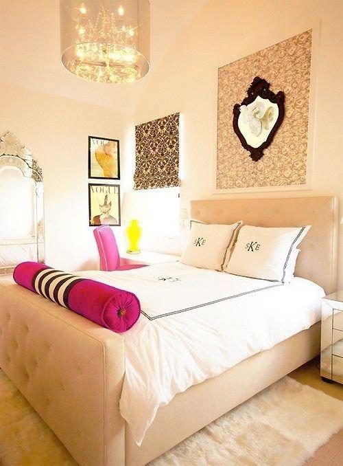 Фотография: Спальня в стиле Восточный, Декор интерьера, Советы, Ирина Симакова, фэншуй, как обустроить спальню по фэншуй, интерьер спальни, идеи для спальни, кровать в спальне, фэншуй спальни – фото на InMyRoom.ru