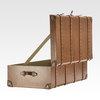 Cтол-сундук Bench chest