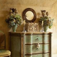 Фотография: Мебель и свет в стиле Кантри, Декор интерьера, Декор дома – фото на InMyRoom.ru