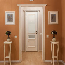 Фото из портфолио Квартира под сдачу – фотографии дизайна интерьеров на InMyRoom.ru
