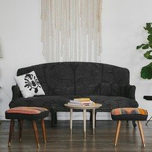 Фото из портфолио Уникальное  рабочее пространство, Лос-Анджелес – фотографии дизайна интерьеров на InMyRoom.ru