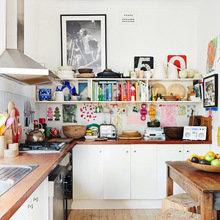 Фото из портфолио Невероятный дом в Сиднее – фотографии дизайна интерьеров на INMYROOM