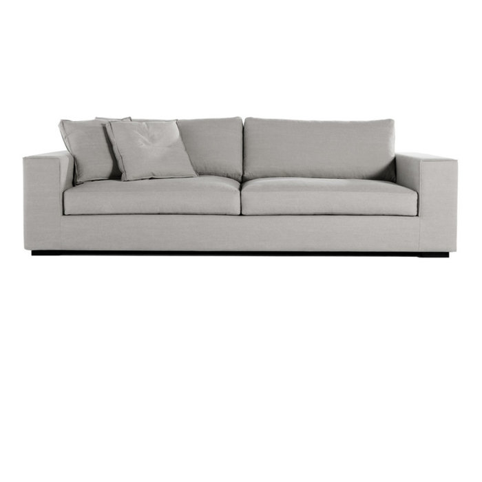 "Диван ""Manchester sofa"""