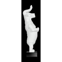 Статуэтка Goby