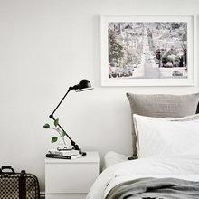 Фото из портфолио Nyköpingshus nr 4 – фотографии дизайна интерьеров на INMYROOM