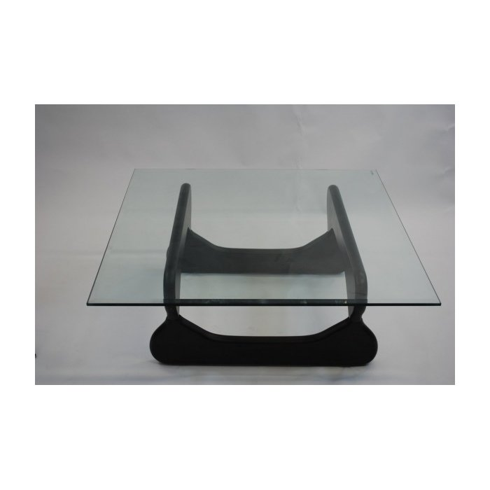 "Кофейный стол ""Isamu Noguchi sq"""