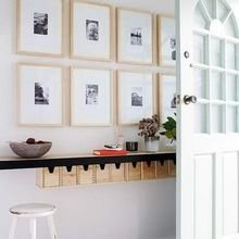Фото из портфолио Вдохновение от IKEA – фотографии дизайна интерьеров на InMyRoom.ru