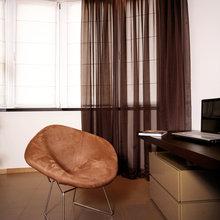 Фото из портфолио Дизайн квартиры в современном стиле  – фотографии дизайна интерьеров на INMYROOM