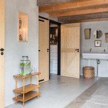 Фото из портфолио Фризский дом в Hemelum – фотографии дизайна интерьеров на INMYROOM