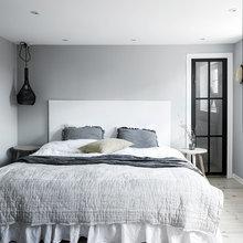 Фото из портфолио  Захватывающий интерьер : функциональный дом для всей семьи – фотографии дизайна интерьеров на InMyRoom.ru