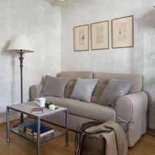 Дизайн: Татьяна Иванова