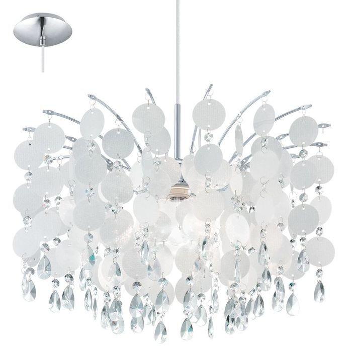 Подвесной светильник Eglo Fedra