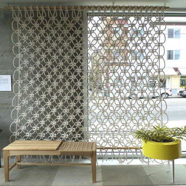 Фотография: Декор в стиле Прованс и Кантри, Современный, Дизайн интерьера – фото на InMyRoom.ru