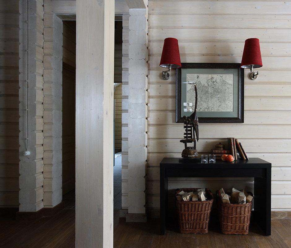Фотография: Декор в стиле Прованс и Кантри, Скандинавский, Современный, Декор интерьера, Дом, Fabbian, Дома и квартиры, IKEA, Шале – фото на InMyRoom.ru