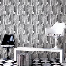 Фотография: Мебель и свет в стиле Современный, Эклектика, Декор интерьера, Декор дома – фото на InMyRoom.ru
