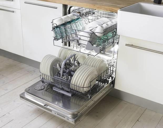 Фотография: Прихожая в стиле Минимализм, Кухня и столовая, Перепланировка, Finish – фото на InMyRoom.ru