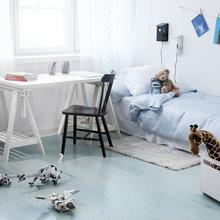 Фото из портфолио URBAN SOUL  и IDYLLIC SPIRIT  – фотографии дизайна интерьеров на INMYROOM
