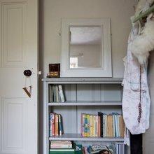 Фото из портфолио Милые и дорогие сердцу мелочи... Детали интерьера – фотографии дизайна интерьеров на INMYROOM