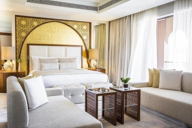Фотография: Спальня в стиле Современный, Япония, Гид, Беларусь, Кипр, Бахрейн – фото на INMYROOM