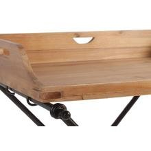 """Складной столик """"Joshua"""""""