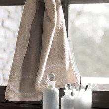 Фотография: Декор в стиле Современный, Текстиль, Индустрия, События, Плед – фото на InMyRoom.ru