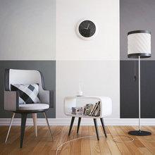 Фото из портфолио Мое – фотографии дизайна интерьеров на INMYROOM