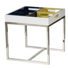 Стол журнальный Side table - A / HF14098