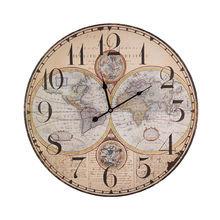 """Настенные часы """"Spi"""""""