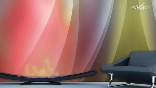 Фотография: Прочее в стиле , Декор интерьера, Малогабаритная квартира, Советы – фото на InMyRoom.ru