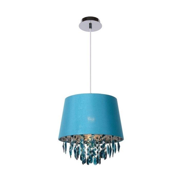 Подвесной светильник Lucide Dolti