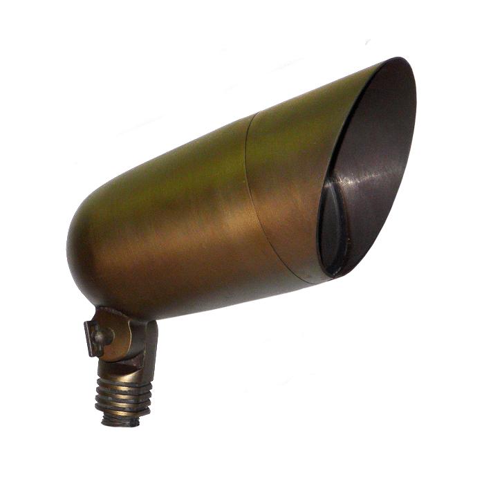 Ландшафтный светильник LD-Lighting LD-CO50 LED
