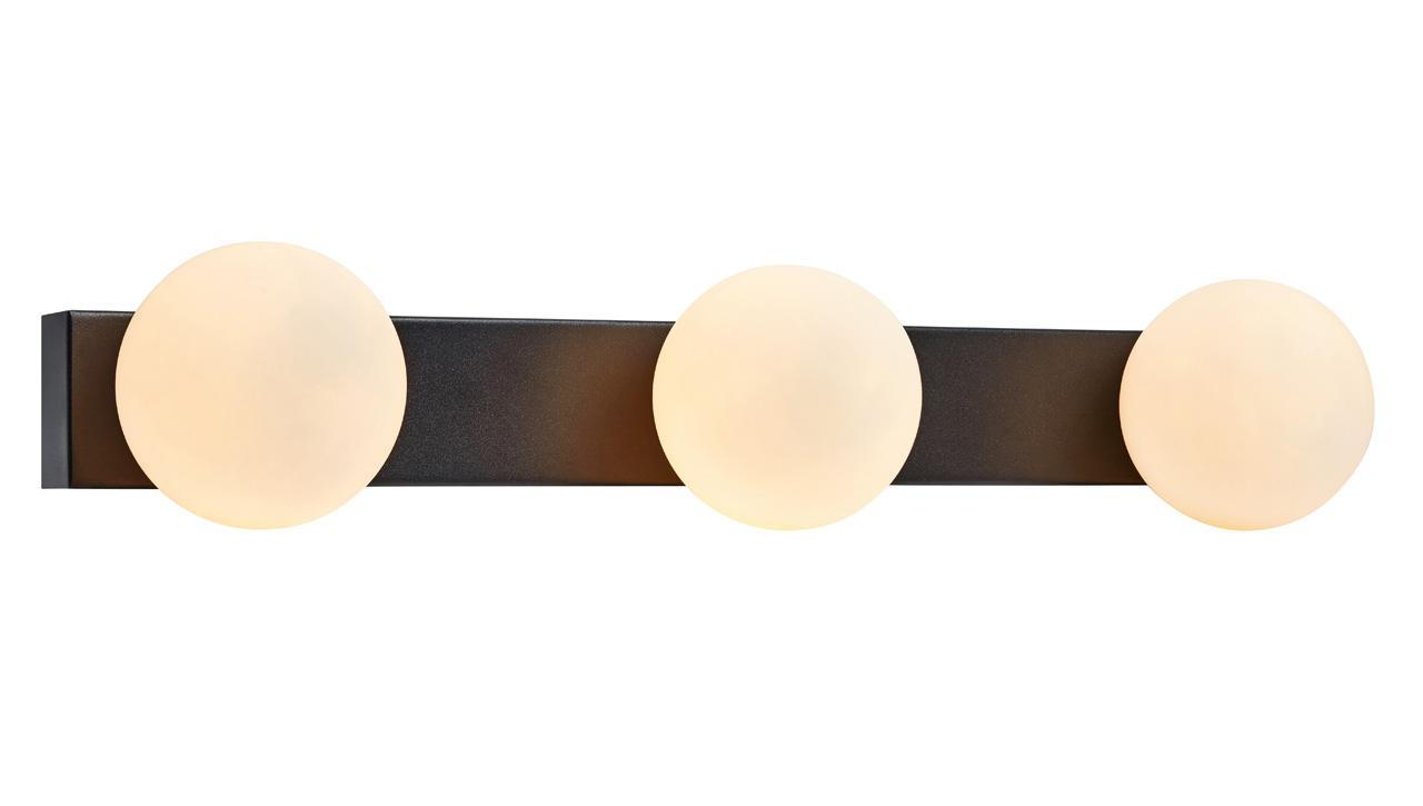 Купить Настенный светильник Markslojd Mini, inmyroom, Швеция