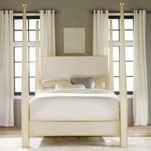 Кровать QUEEN BED