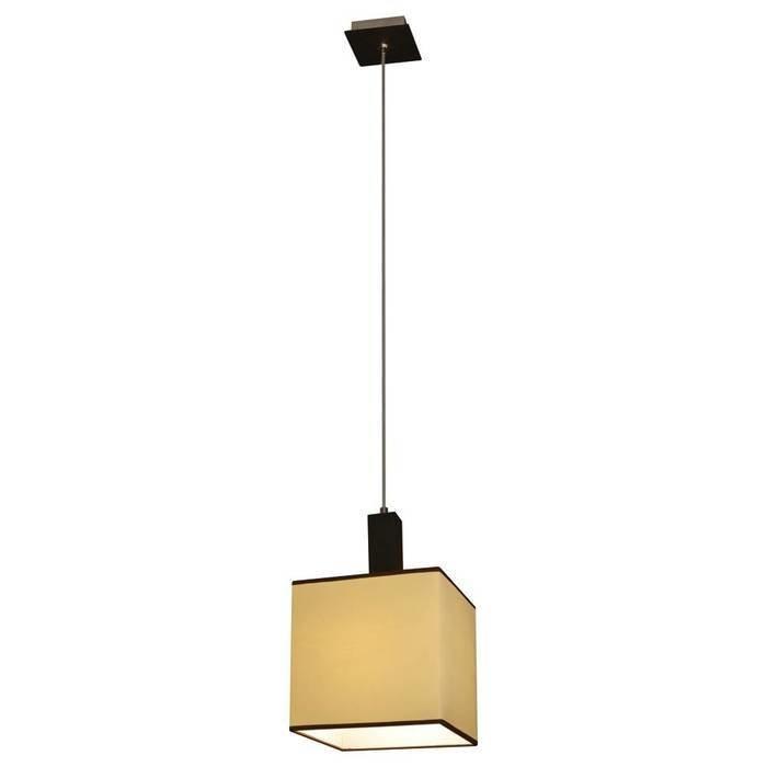 Подвесной светильник Arte Lamp Quadro