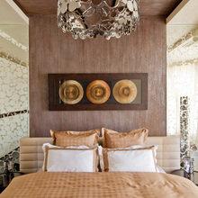 Фото из портфолио коттедж 600 м2 арт деко – фотографии дизайна интерьеров на INMYROOM