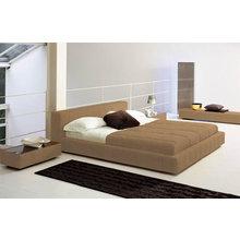 """Кровать """"Classic"""""""