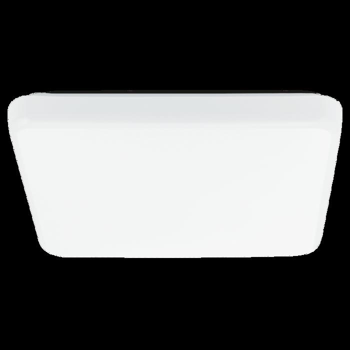 """Светодиодный светильник LED """"Giron"""" Eglo"""