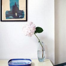 Фото из портфолио Интерьер из детства – фотографии дизайна интерьеров на InMyRoom.ru