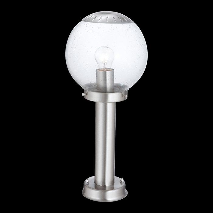 Уличный светильник Globo Bowle