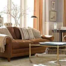 Фотография: Гостиная в стиле Кантри, Декор интерьера, Декор дома, IKEA – фото на InMyRoom.ru