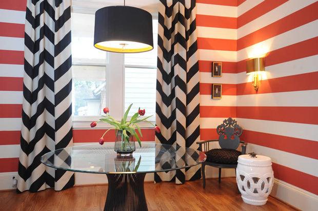Фотография: Декор в стиле Современный, Декор интерьера, Малогабаритная квартира, Советы – фото на InMyRoom.ru