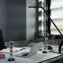 Фото из портфолио LUCTRA: Perfect day light – фотографии дизайна интерьеров на INMYROOM