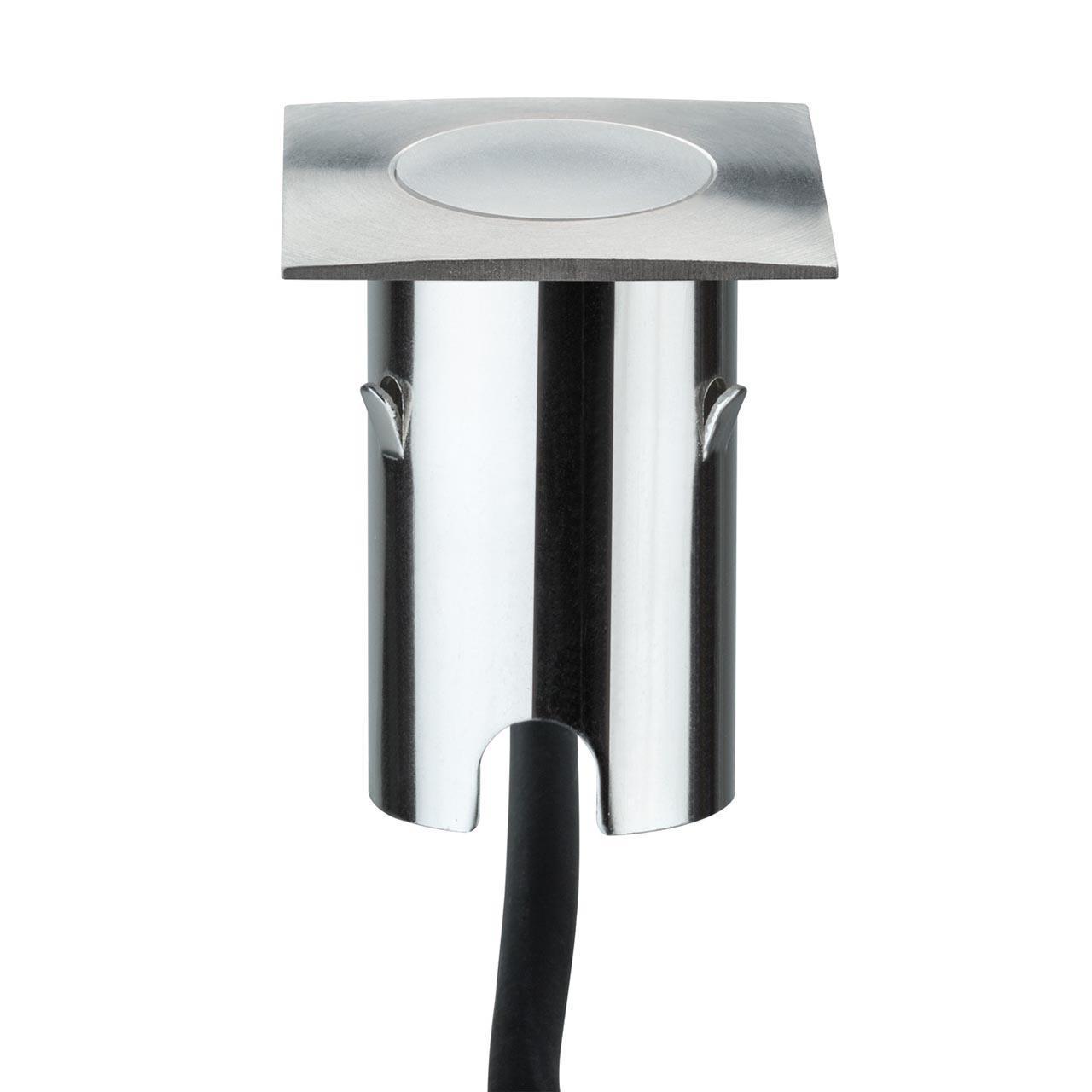 Ландшафтный светодиодный светильник Miniplus Basic