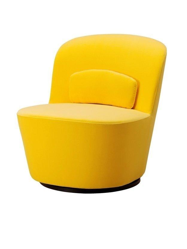 Фотография: Прочее в стиле , Декор интерьера, Декор дома, Цвет в интерьере, IKEA, Зеленый, Желтый – фото на InMyRoom.ru