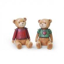 Статуэтка Teddy Bear