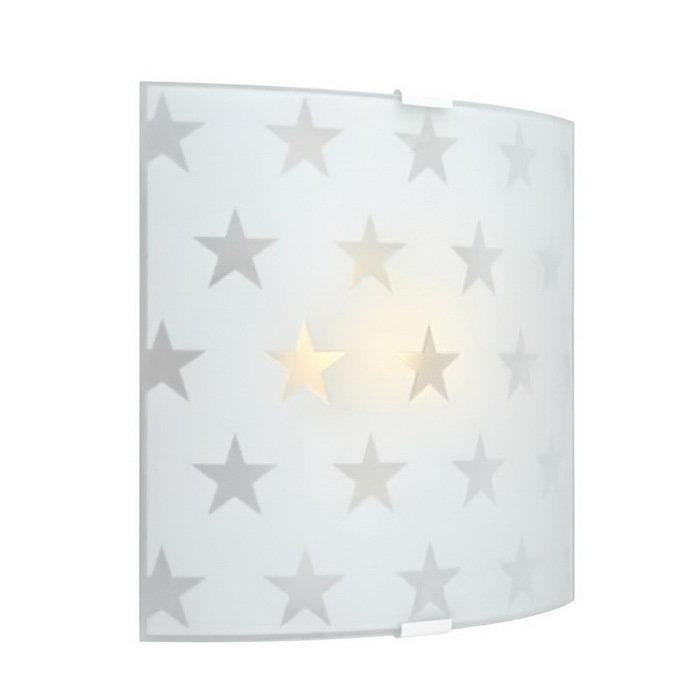 "Настенный светильник Markslojd ""Star"""