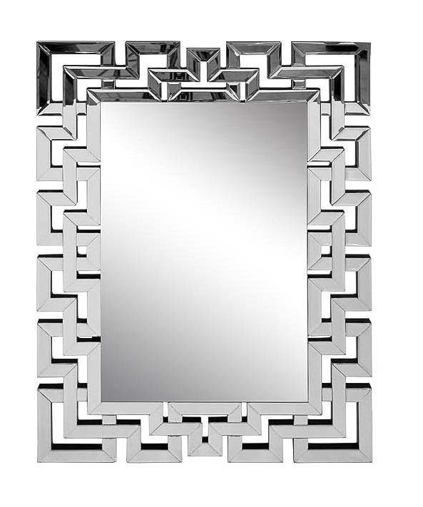bitstars зеркало