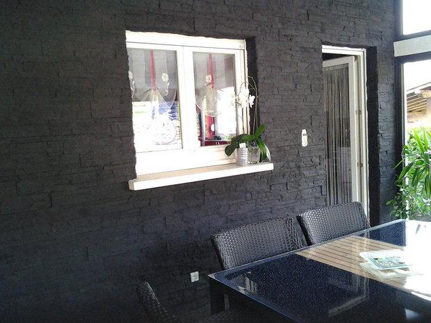 Фотография: Кухня и столовая в стиле , Декор интерьера, Декор дома, Стеновые панели – фото на InMyRoom.ru