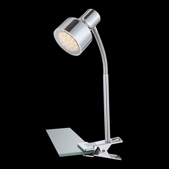 Настольная лампа Globo Rois