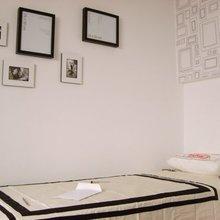 Фотография: Спальня в стиле Скандинавский, DIY, Португалия, Дома и квартиры, Городские места, Хостел, Стрит-арт, Лиссабон – фото на InMyRoom.ru